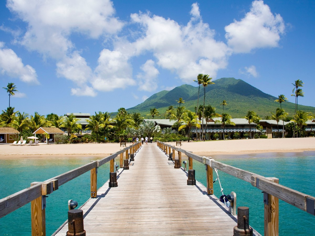 nevis-GettyImages-161047106